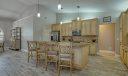 kitchen2web