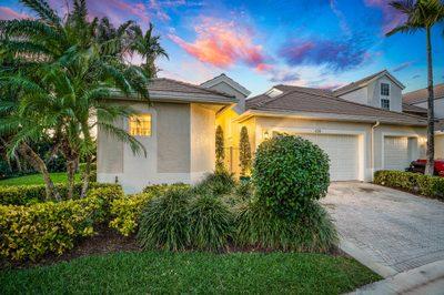 426 Coral Cove Drive 1