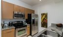 4903 Midtown Lane 3413-7