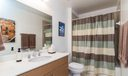 4903 Midtown Lane 3413-1