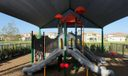 2nd View Of Kids play Ground