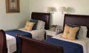 1102 Guest Bedroom