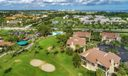 1102 Golfclub