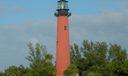 Jup Lighthouse copy 2