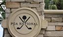 PGA NATL SIGN NL 2018