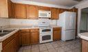 10 - Large Open Kitchen