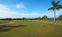 PGA-National-Pictures-MKH_6627-Edit