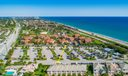 753 Seaview Dr, Juno Beach, FL 33408