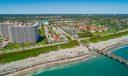 753 Seaview Dr, Juno Beach, FL 33408