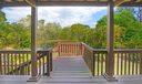 Large Wraparound Porch