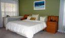 7721 Spring Creek Master Bedroom