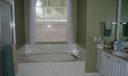 7721 Spring Creek Master Bath