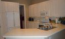 7721 Spring Creek Kitchen