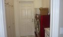 7721 Spring Creek Laundry Room