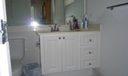 7721 Spring Creek Bath 3