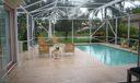 7721 Spring Creek Pool/Lanai