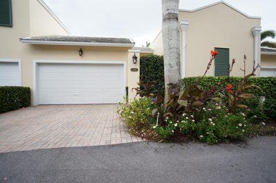 17282 Bermuda Village Drive #C 1
