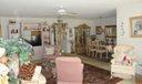 Large Living Room