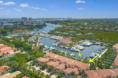 757 Harbour Point Drive 1