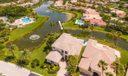 1142 Grand Cay Drive