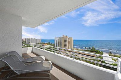 3450 S Ocean Boulevard #upper Penthouse 6 1