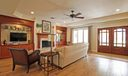 Living Room IMG_8065