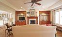 Living Room IMG_8068