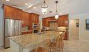 Kitchen IMG_8101