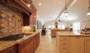 Kitchen IMG_8110