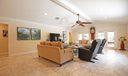 Family Room IMG_8094
