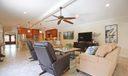 Family Room IMG_8149