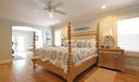 Master Bedroom IMG_8084
