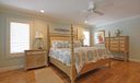 Master Bedroom IMG_8073