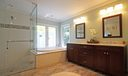 Master Bathroom IMG_8076