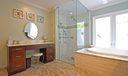 Master Bathroom IMG_8079