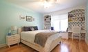Bedroom 2 IMG_8125