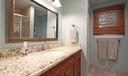 Bathroom 2 IMG_8124