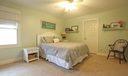 Bedroom 3 IMG_8118