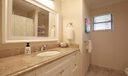 Bathroom 3 IMG_8116