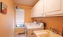 Laundry Room IMG_8106