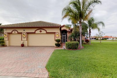 9829 SW Carrotwood Circle 1