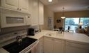 kitchen best