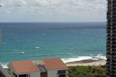 4200 N Ocean Drive #2-1804 1