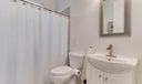 Bathroom 2/Cabana Bath