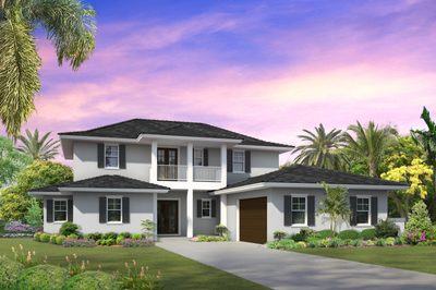 2510 Estates Drive #2 1