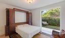 1st Floor Guest Suite w/ Murphy Bed