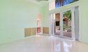 CABANA/GUEST HOUSE