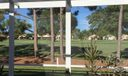 Wonderful Golf Course View