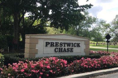 541 Prestwick Circle 1