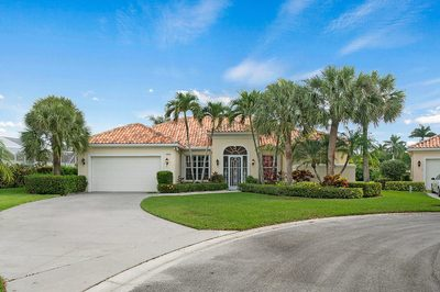 2188 Vero Beach Lane 1